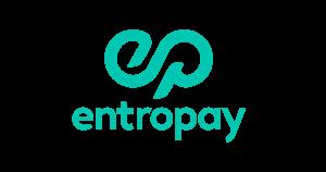 Entropay Logo
