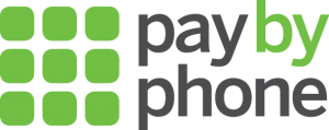 Pay by Phonebill Logo