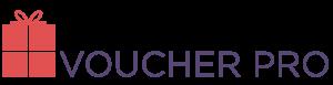 Voucher Pro Logo