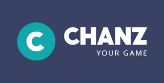 Chanz online kasiino
