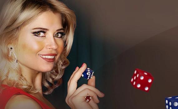Optibet-Live-Casino