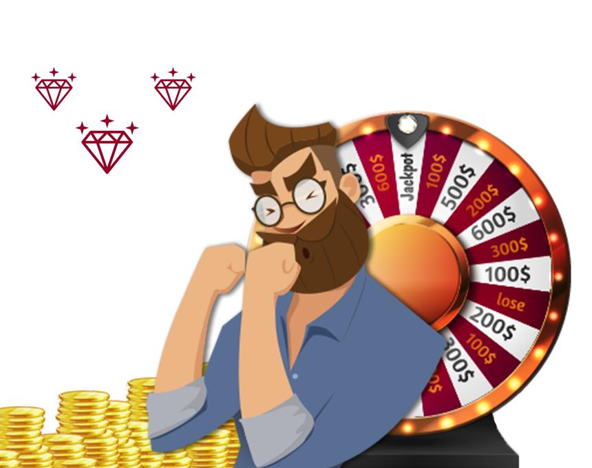 Mis on kasiino boonuste läbimängimise nõuded ja muud tingimused