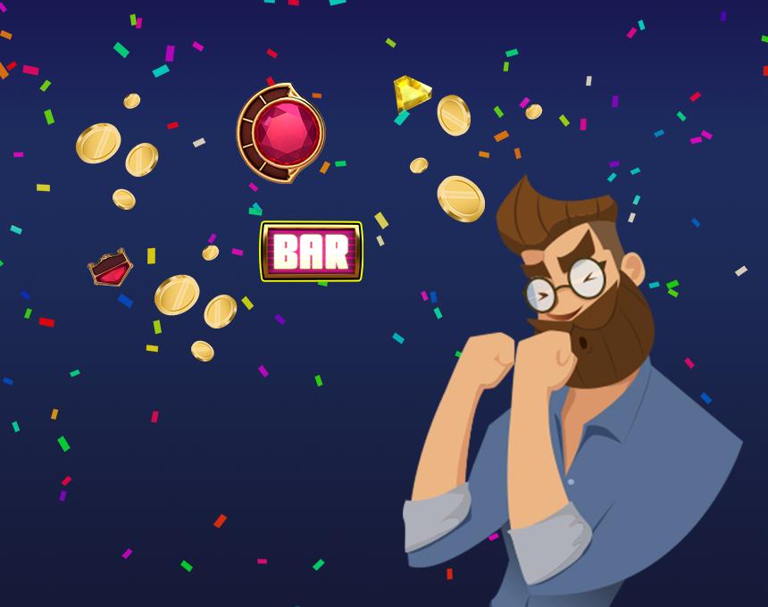 Почему игровой автомат Starburst настолько популярен?