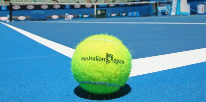 Tennis spordiennustus kasiino 10000 eurot