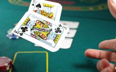 азартный онлайн игры играть бесплатно 2021