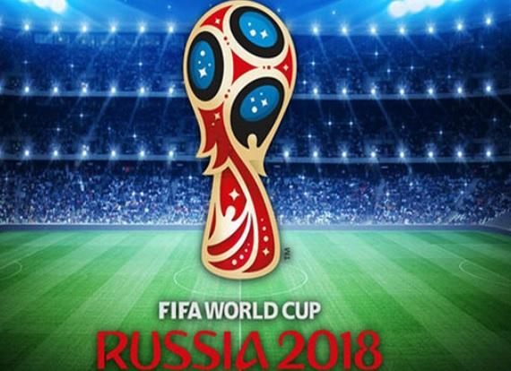 kasiino.com FIFA WORLD CUP 2018