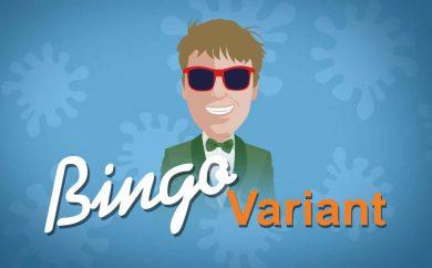 Paf bingo boonus
