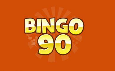 bingo pakkumine