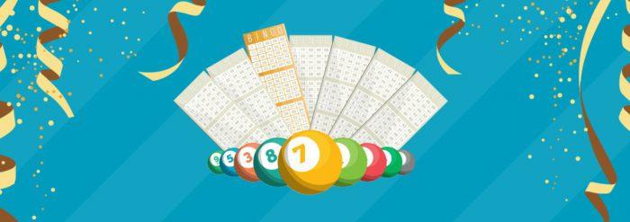 Paf online kasiino bingo