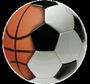 Split ball ennustus