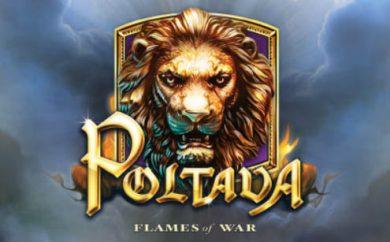 Poltava: Flames of War