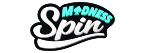 Spin Madness