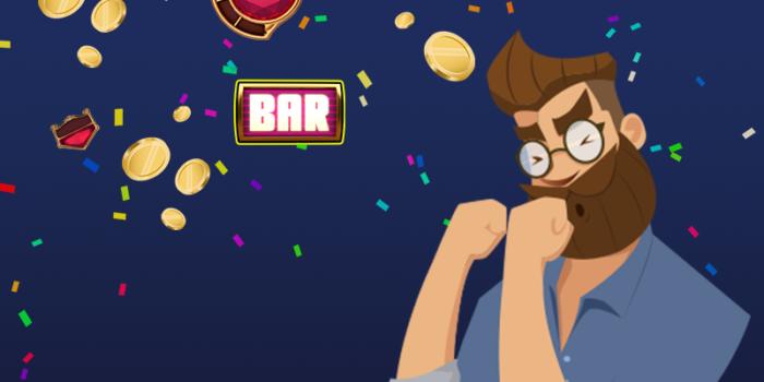 Mis teeb Starbursti slotika nii populaarseks?