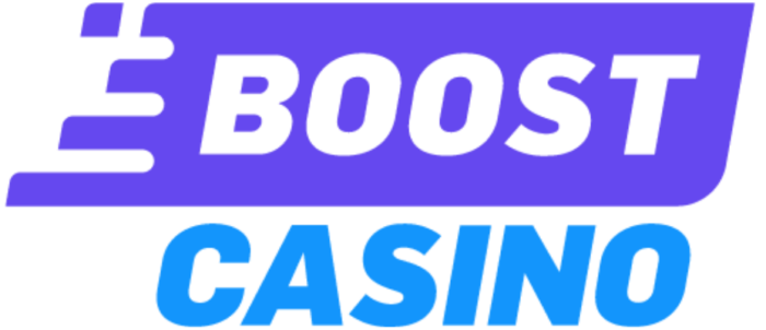 Boostcasino
