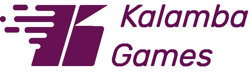 Kalamba