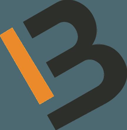 MuchBetter Logo