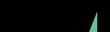 RapidTransfer Logo